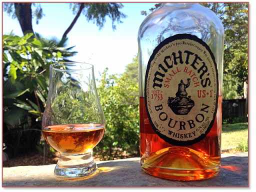 Michters_US1_Small_Batch_Bourbon_Whiskey