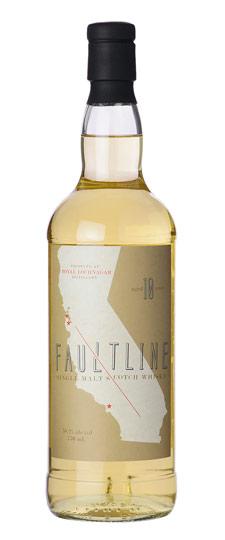Royal_Lochnagar_10_Year_Old_Faultline_Cask_Strength_Single_Barrel_Single_Malt_Scotch_Whisky_2
